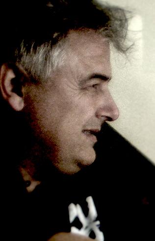 Mariano Aladrén