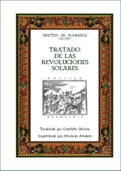 Tratado de las Revoluciones Solares