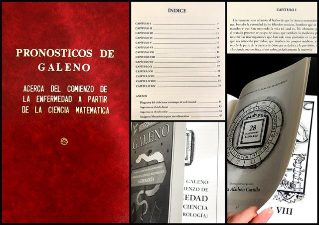 Pronosticos-de-Galeno-en-Castellano