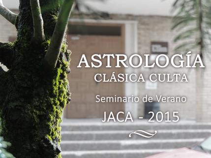 Seminario-de-Verano-2015-Astrologia-clasica-culta