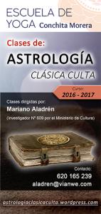 Clases-de-astrología-en-Zaragoza-2016---2017